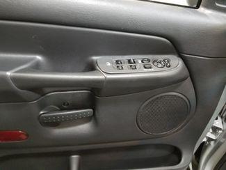 2005 Dodge Ram 1500 SLT  Dickinson ND  AutoRama Auto Sales  in Dickinson, ND