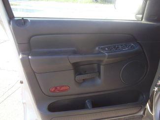 2005 Dodge Ram 1500 SLT  city NE  JS Auto Sales  in Fremont, NE