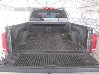2005 Dodge Ram 1500 ST Gardena, California 10