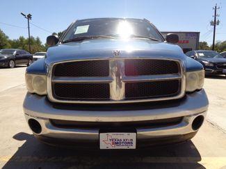 2005 Dodge Ram 1500 SLT  city TX  Texas Star Motors  in Houston, TX
