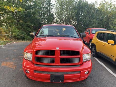 2005 Dodge Ram 1500 SLT   Huntsville, Alabama   Landers Mclarty DCJ & Subaru in Huntsville, Alabama
