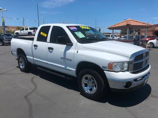 2005 Dodge Ram 1500 SLT in Kingman Arizona, 86401