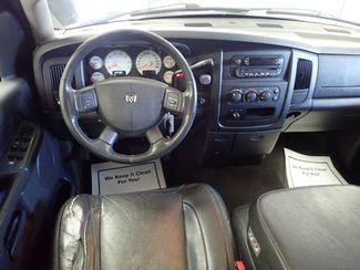 2005 Dodge Ram 1500 SLT Lincoln, Nebraska 5