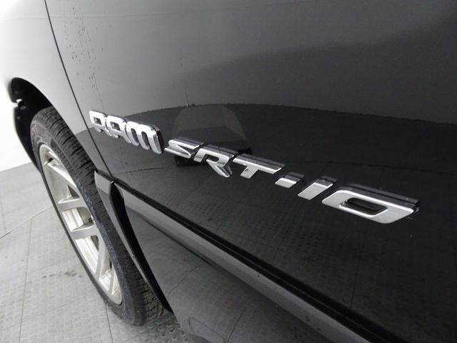 2005 Dodge Ram 1500 SRT10 in McKinney, Texas 75070