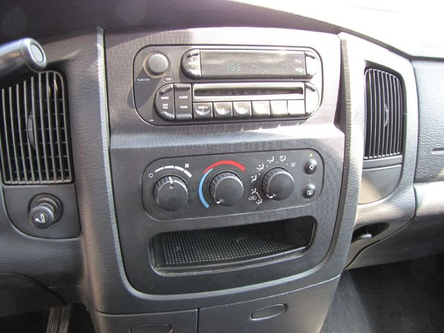 2005 Dodge Ram 1500 SLT in Medina OHIO, 44256