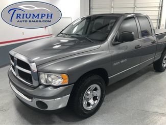 2005 Dodge Ram 1500 SLT in Memphis TN, 38128