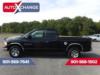 2005 Dodge Ram 1500 SLT in Memphis, TN 38115