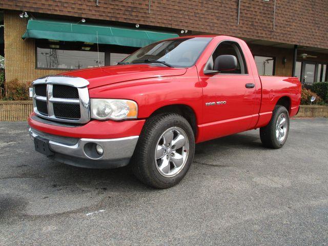 2005 Dodge Ram 1500 SLT in Memphis, TN 38115