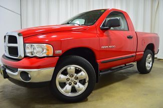 2005 Dodge Ram 1500 SLT in Merrillville IN, 46410