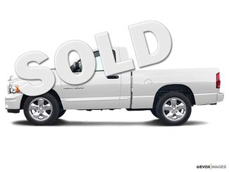 2005 Dodge Ram 1500 ST Minden, LA