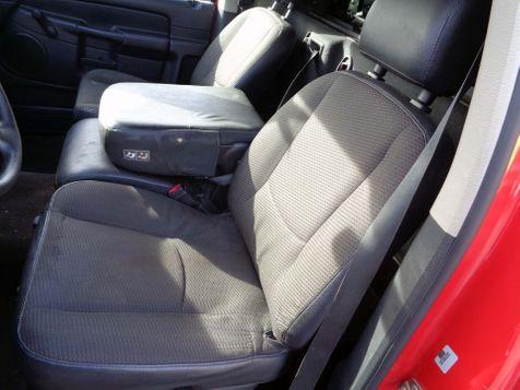 2005 Dodge Ram 1500 ST | Nashville, Tennessee | Auto Mart Used Cars Inc. in Nashville, Tennessee
