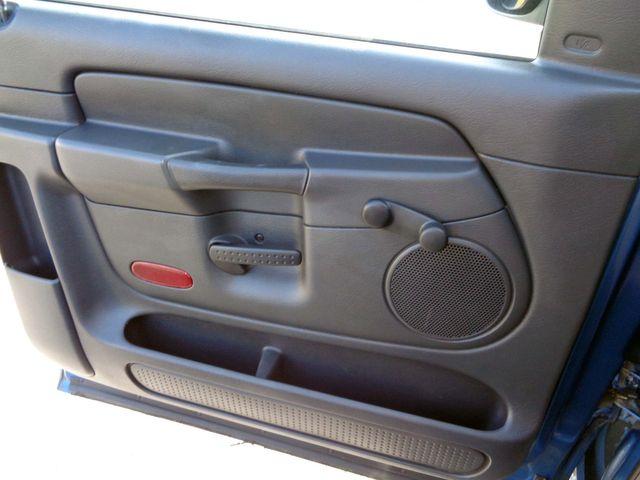 2005 Dodge Ram 1500 ST in Nashville, Tennessee 37211