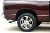 2005 Dodge Ram 1500 SLT in Plano, TX 75093