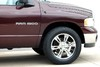 2005 Dodge Ram 1500 SLT in Plano TX, 75093