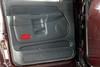 2005 Dodge Ram 1500 SLT in Plano TX, 75093