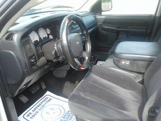 2005 Dodge Ram 1500 SLT Senatobia, MS 4