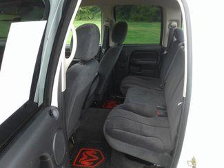 2005 Dodge Ram 1500 SLT Senatobia, MS 5