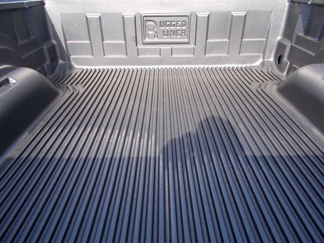 2005 Dodge Ram 1500 SLT Shelbyville, TN 15