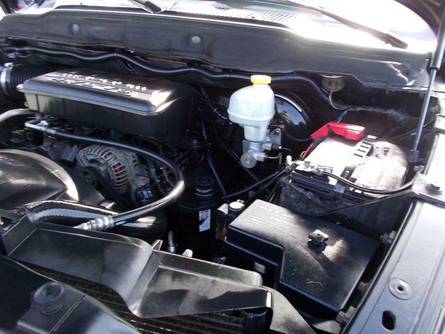 2005 Dodge Ram 1500 SLT Shelbyville, TN 18