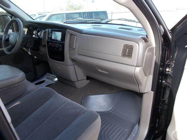 2005 Dodge Ram 1500 SLT Shelbyville, TN 21