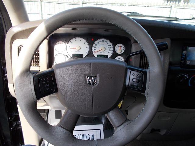 2005 Dodge Ram 1500 SLT Shelbyville, TN 27
