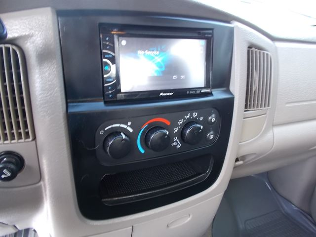 2005 Dodge Ram 1500 SLT Shelbyville, TN 28