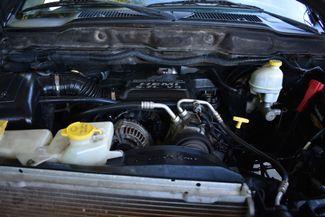 2005 Dodge Ram 1500 SLT Walker, Louisiana 22