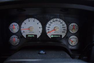2005 Dodge Ram 1500 SLT Walker, Louisiana 14