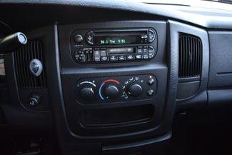 2005 Dodge Ram 1500 SLT Walker, Louisiana 15