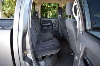 2005 Dodge Ram 1500 SLT Walker, Louisiana 17