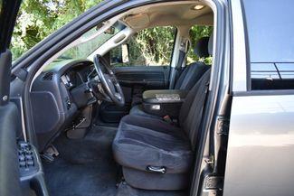 2005 Dodge Ram 1500 SLT Walker, Louisiana 10