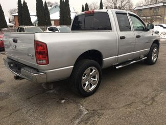 2005 Dodge Ram 1500 SLT  city MA  Baron Auto Sales  in West Springfield, MA