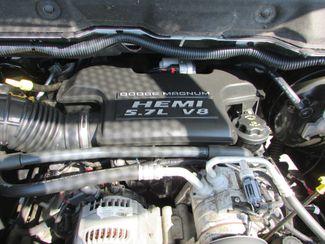 2005 Dodge Ram 2500 4x2 Reg-Cab Long Box Pickup   St Cloud MN  NorthStar Truck Sales  in St Cloud, MN