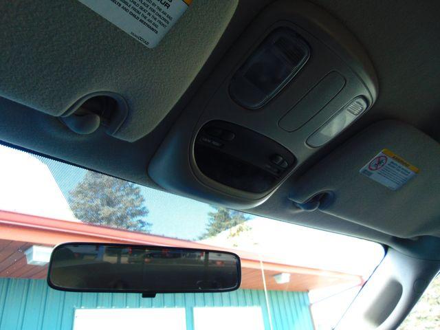 2005 Dodge Ram 2500 SLT Quad Cab Cummins 6 Speed Manual Alexandria, Minnesota 19