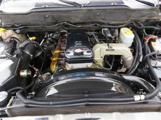 2005 Dodge Ram 2500 SLT Batesville, Mississippi 34