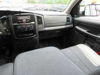 2005 Dodge Ram 2500 SLT Batesville, Mississippi 25