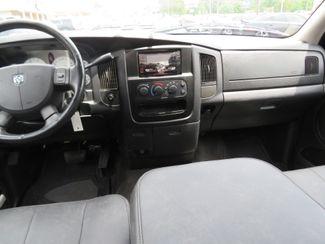 2005 Dodge Ram 2500 SLT Batesville, Mississippi 23