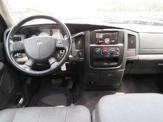 2005 Dodge Ram 2500 SLT Batesville, Mississippi 22