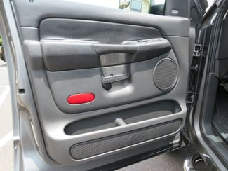 2005 Dodge Ram 2500 SLT Batesville, Mississippi 19