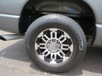 2005 Dodge Ram 2500 SLT Batesville, Mississippi 15