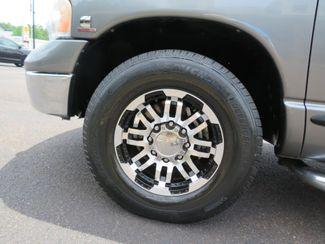 2005 Dodge Ram 2500 SLT Batesville, Mississippi 17