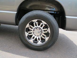 2005 Dodge Ram 2500 SLT Batesville, Mississippi 18