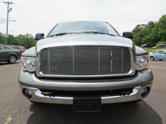 2005 Dodge Ram 2500 SLT Batesville, Mississippi 8