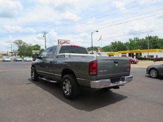 2005 Dodge Ram 2500 SLT Batesville, Mississippi 6
