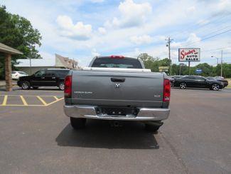 2005 Dodge Ram 2500 SLT Batesville, Mississippi 5
