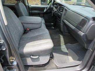 2005 Dodge Ram 2500 SLT Batesville, Mississippi 31