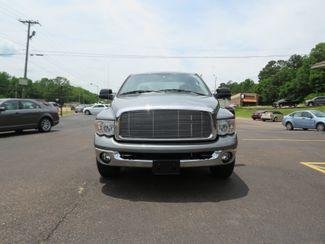 2005 Dodge Ram 2500 SLT Batesville, Mississippi 4