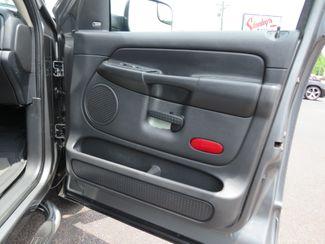 2005 Dodge Ram 2500 SLT Batesville, Mississippi 30