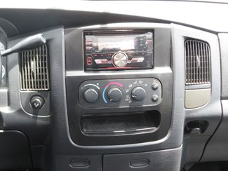 2005 Dodge Ram 2500 SLT Batesville, Mississippi 24