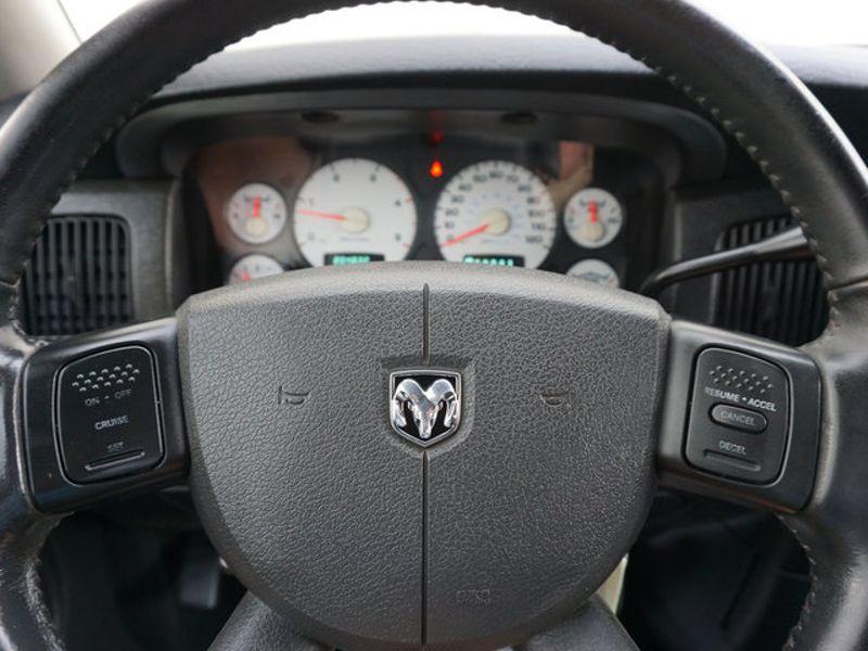 2005 Dodge Ram 2500 SLT  city LA  AutoSmart  in Harvey, LA